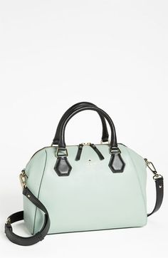 kate spade new york sheath dress   accessories   Nordstrom. Kate Spade  OutletCatherine StreetKate Spade BagBest HandbagsPurses And HandbagsShoe  BagLeather ... 5ab80c6894