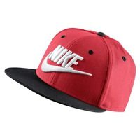 on sale c959a 7416e Nike Men s Limitless True Cap -  Rebel  sport  coupons  promocodes