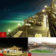 Do Darya – Pakistan Famous Food Street - دو دریا٬ پاکستان کی مشہور فوڈ اسٹریٹ