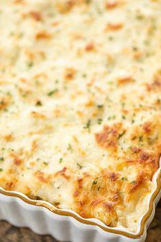 Chicken Alfredo Casserole, Chicken Pasta, Pasta Alfredo, Alfredo Sauce, Alfredo Chicken, Party Chicken, Chicken Curry, Million Dollar Chicken, Million Dollar Spaghetti