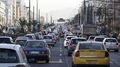 "Paralia News- (Breaking News): Ανασφάλιστα οχήματα: Βοήθεια!"" φωνάζει τώρα ο υφυπ..."
