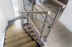 """Résultat de recherche d'images pour """"garde corps escalier"""" Stairs, Images, House, Home Decor, Search, Stairway, Decoration Home, Home, Room Decor"""
