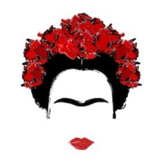 Mexican folk art painting pattern frida kahlo 23 new Ideas - Best Nail Art Kahlo Paintings, Art Deco Paintings, Painting Art, Frida Kahlo Portraits, Frida Art, Quilling Patterns, Afro Art, Cool Art Drawings, Mexican Folk Art