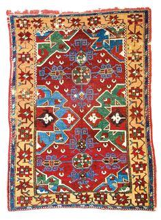 anatolian carpet - Google Search