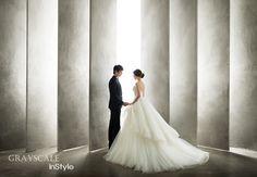 강남구 다이렉트웨딩,결혼사진,그레이스케일,스튜디오08.jpg