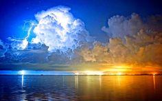 lightning strike | LIGHTNING STRIKES wallpaper - ForWallpaper.com