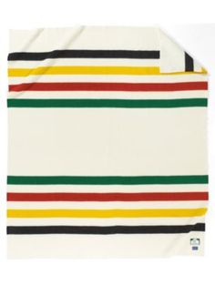 Been wanting to get a Pendleton for awhile