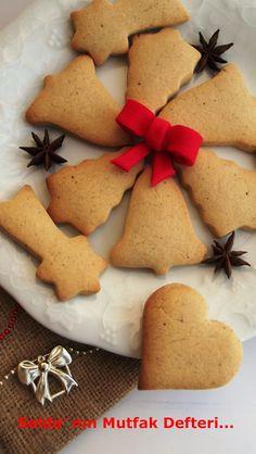 zencefilli tarçınlı kurabiye, tarçınlı kurabiye, zencefilli kurabiye, kolay kurabiye