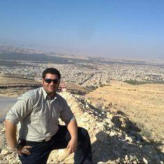 Private Tour Guide in Shiraz, Islamic Republic of Iran - Yahya Blanka Local Tour Guides, Country Names, English Study, Iran, Islamic, Grand Canyon, Tours, Travel, Viajes