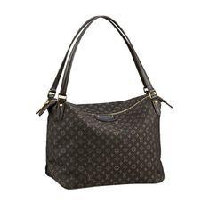 Ballade PM [M40573] - $252.99 : Louis Vuitton Handbags On Sale | See more about louis vuitton handbags, louis vuitton and handbags.