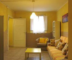 Terratetto in Vendita a Pisa, zona San Giusto/Aeroporto. Per info e appuntamenti Diego 050/771080 - 348/3259137