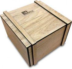 Коробка Почтовая посылка