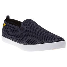 Lyle & Scott 'Cally' Schuhe - http://on-line-kaufen.de/lyle-scott/lyle-scott-cally-schuhe