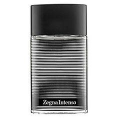 my man's fav scent... <3  Ermenegildo Zegna - Zegna Intenso  #sephora