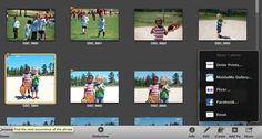 How to use iPhoto to share on Flickr via @CNET