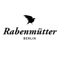 Style & Shop Sustainable (@rabenmuetter_official) • Instagram photos and videos