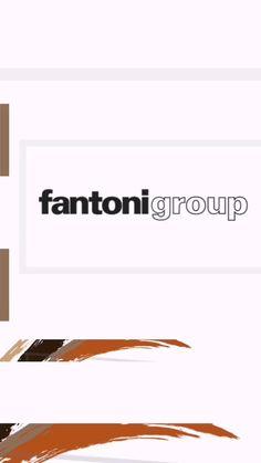 Fantoni является успешным промышленным предприятием на международном рынке по производству офисной мебели. Fantoni is a successful industrial company in the international office furniture market. Personal Care, Beauty, Self Care, Personal Hygiene, Beauty Illustration