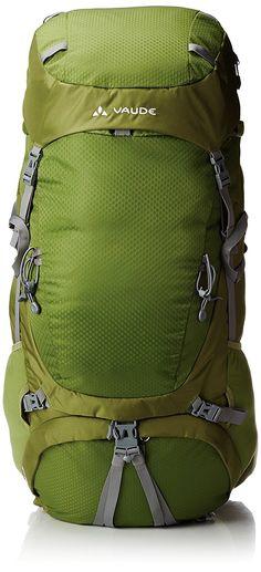 Vaude Astrum 60 Backpack *** Remarkable outdoor item available now. : Backpacks for hiking Backpacking Gear, Camping And Hiking, Hiking Gear, Tent Camping, Best Hiking Backpacks, Hunting Backpacks, Day Backpacks, Best Ultralight Backpack, Survival Backpack