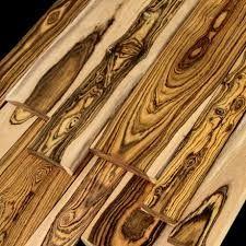 Resultado de imagem para ziricote lumber