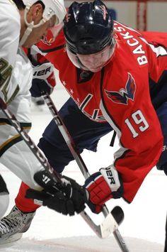 19 Capitals Hockey, Stanley Cup Champions, Washington Capitals, Home Team, Hockey Teams, Nhl, Motorcycle Jacket, Sports, Jackets