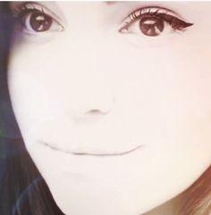 One of my favourite YouTubers, CutiePieMarzia! My inspiration!♥