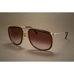"""Unworn frames from 1980's by Christian Dior's popular """"Monsier"""" series now in Tallinn! Crafted in Germany, the frames are once again our single item. Welcome!"""