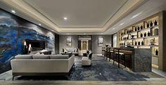 Top-Interior-Designers-Steve-Leung-Studio-41 Top-Interior-Designers-Steve-Leung-Studio-41