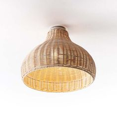 Havana Batten Fix by Rouge Living now available in the batten fix section of the lighting aisle of your local Bunnings warehouse. Light Fittings, Light Fixtures, Massage Room Decor, Inviting Home, Tropical Style, Lighting Design, Lighting Ideas, Beach House Decor, Home Decor