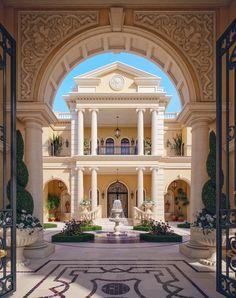 Taher Design villa dubai.jpg