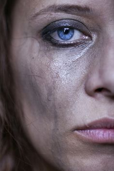 Scam victim - Consequences  I'd like to examine what are the scam victim consequences for you. In this article I will highlight some of the devastating things than can and do happen to victims.  What's the worst that can happen? - Read on .... http://www.antiscamnews.com/scam-victim-consequences/