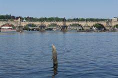 Prague, Charles Bridge Charles Bridge, Prague