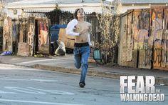 #Fearthewalkingdead #free #download #hd #wallpapers #tvseries #zombie
