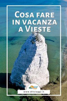 Italy, Travel, Goals, Culture, Italia, Viajes, Destinations, Traveling, Trips