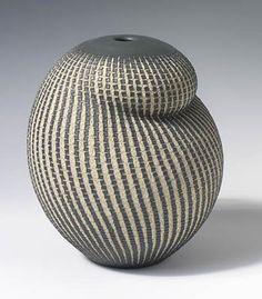 Afbeeldingsresultaat voor moderne keramiek