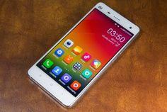 Notícias sobre Tecnologia atual!!!: Xiaomi prepara estreia no Brasil com brincadeira n...