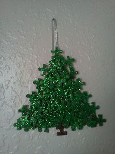 Cute craft idea for Christmas