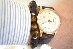 Items similar to Men's Bracelet with Tiger Eye and Black Lava beads, Beaded Stretch Bracelet, Bracelets for Men, Men's Jewelry, Gemstone Bracelet for Men on Etsy Bracelets For Men, Beaded Bracelets, Tiger Eye Bracelet, Tiger Eye Beads, Chakra Bracelet, Metal Beads, Jewelry Making, Men's Jewelry, Handmade Jewelry