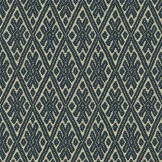 Fast, free shipping on Kravet fabric. Search thousands of luxury fabrics. Strictly 1st Quality. Item KR-32129-5. Sold by the yard.