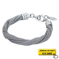 7a4dd3369837 Lotus Style pulsera para mujer Trendy Collection...  pulsera  mujer