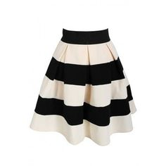 pleated skirt - Google Search
