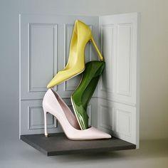 Et Actus Tableau Du Meilleures Images Sur Chaussure Les 26 Tendances XqFUYZw