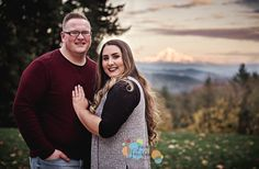 Family, Seniors, Newborn, Engagement and Wedding photography Painted Freckles, Freckle Photography, Wedding Photography, Park, Parks, Wedding Photos, Wedding Pictures
