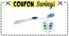 CVS: Colgate 360 Toothbrush FREE! – Mama Bees Freebies