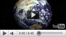 προσχολικα: Οι πλανήτες και τα αστέρια του ηλιακού μας συστήμα...