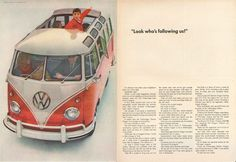 VW-bus-Look-whos-following-us1.jpg (1143×786)