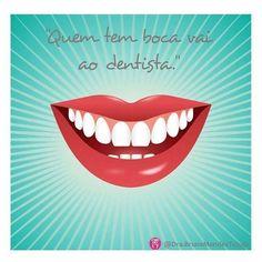 BOM DIA #odontologia #periodontia #dentista #odontologiapreventiva #odontosaude #saudebucal #prevenção #dentistry #odontologiaestetica #higienebucal #odontoporamor #odontolove #drabrunamtobaja #bomdia #dentistapiracicaba by dra.brunamendestobaja Our General Dentistry Page: http://www.myimagedental.com/services/general-dentistry/ Google My Business: https://plus.google.com/ImageDentalStockton/about Our Yelp Page: bit.ly/1KZUPer Our Facebook Page: https://www.facebook.com/MyImageDental Image…