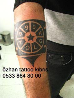 dövme kıbrıs,tattoo cyprus,cyprus tattoo,nicosia tattoo,dövme modelleri ,tattoo,dövme,tattoo dövme,dövme fiyatları,tattoo designs,dövme yazıları,yazı dövmeleri,dövme kataloğu,lefkoşa dövmeci,lefkoşa dövme,kıbrıs dövmeci,kıbrıs,küçük dövme modelleri,küçük dövme,küçük dövmeler,piercing kıbrıs,piercing lefkoşa, cyprus piercing, ,kalıcı makyaj lefkoşa, , dövme desenleri,dövme çeşitleri,dövmeci,tattoo models,dövme fiyatları,özhan tattoo,özhan dövme,özhan,band dövmeleri,band dövmesi,maori band