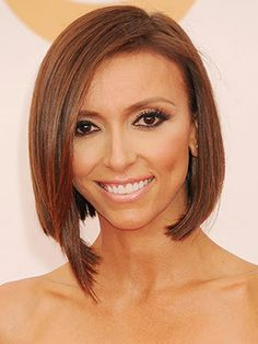 Best giulianarancic this is the first time weve seen g without best giulianarancic this is the first time weve seen g without hair extensions and were totally digging it au naturale is the way to go pmusecretfo Gallery