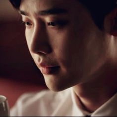 "10.14.16: (Caps) Davichi MV ""From Receiving Love to Giving Love"" starring Lee Jong Suk"