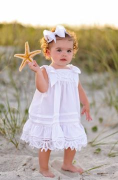 Gallery of Myrtle Beach family photography by Ryan Smith Precious Children, Beautiful Children, Beautiful Babies, Beautiful Beach, Fashion Kids, Beach Fashion, Gothic Fashion, Baby Kind, Baby Love